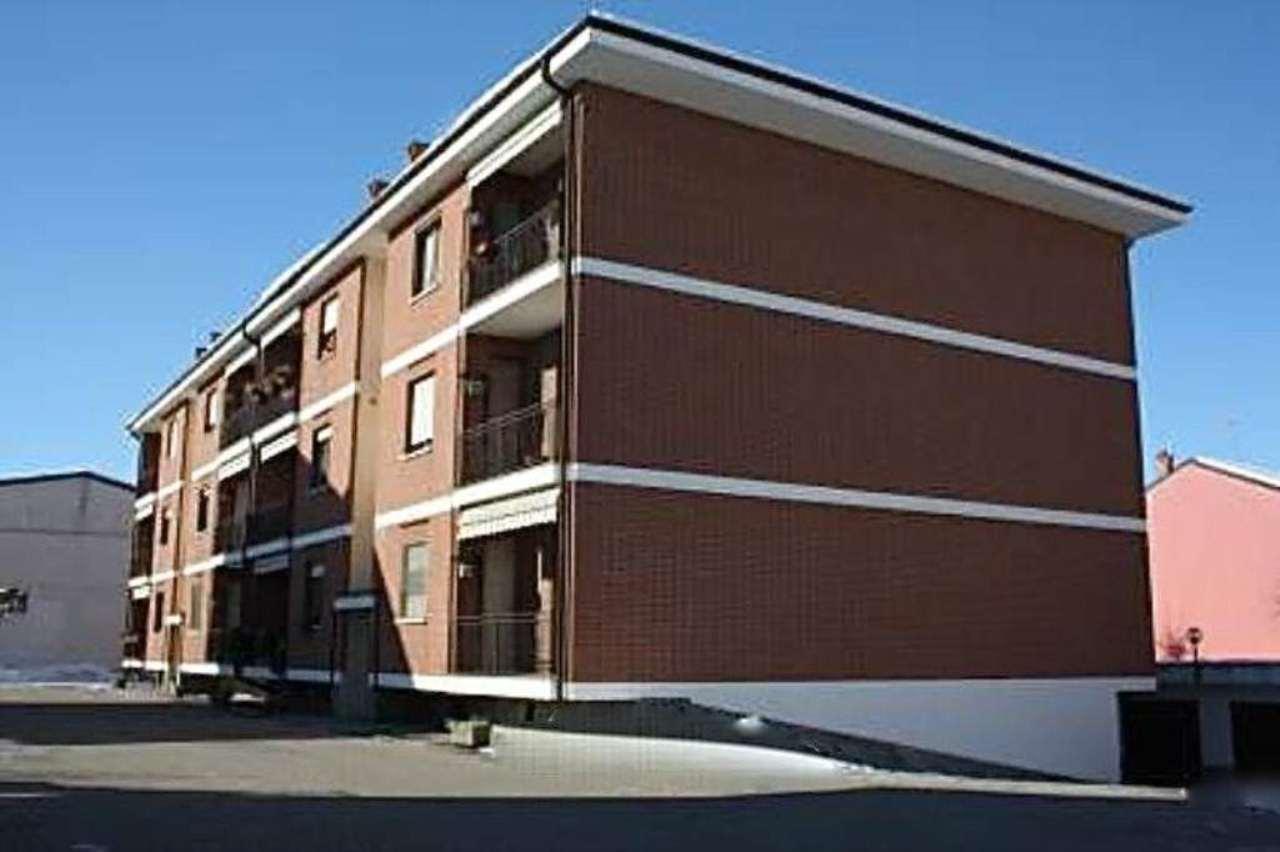 Appartamento in vendita a Bra, 4 locali, prezzo € 150.000 | Cambio Casa.it
