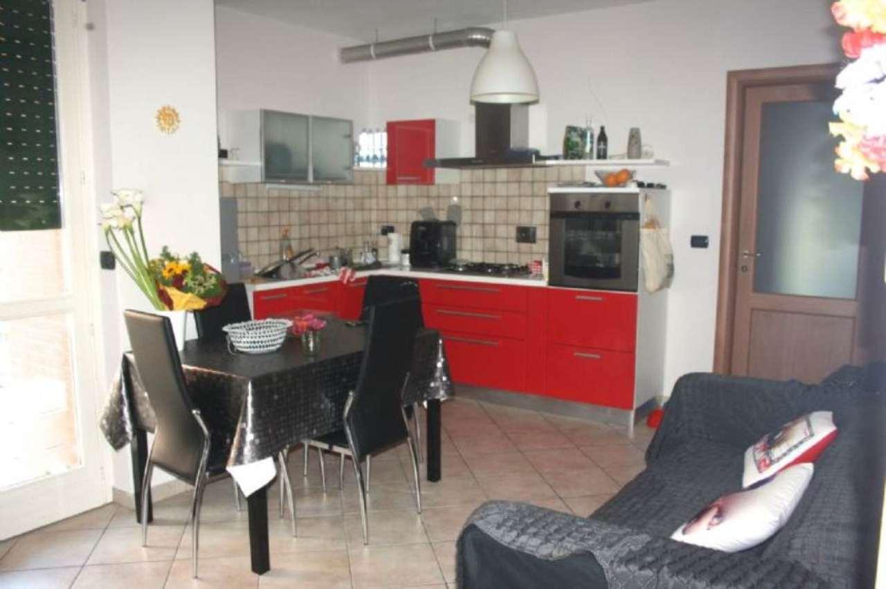 Appartamento in vendita a Bra, 2 locali, prezzo € 120.000 | CambioCasa.it