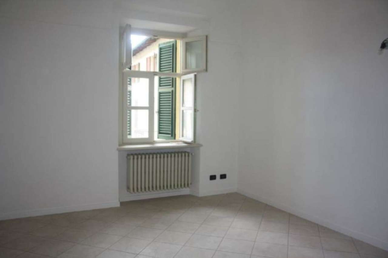 Appartamento in affitto a Bra, 3 locali, prezzo € 380 | Cambio Casa.it