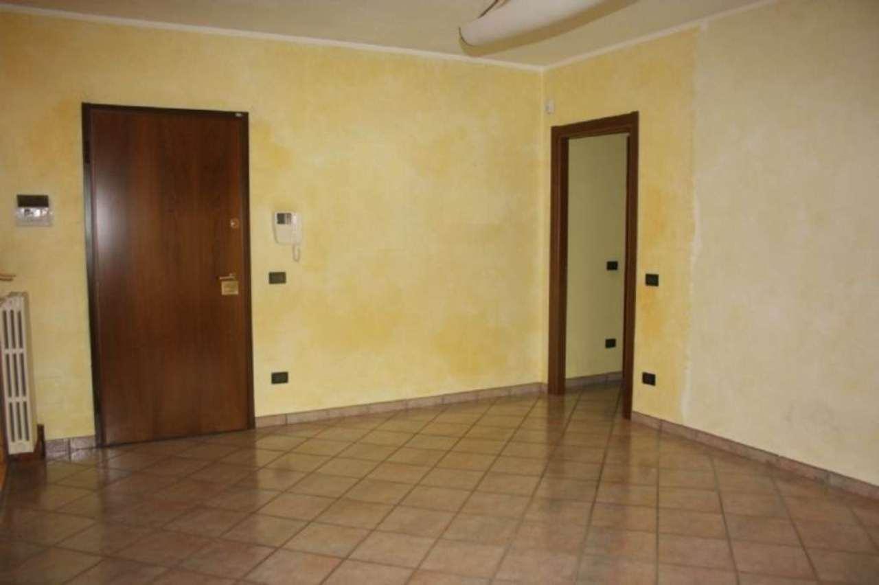 Appartamento in vendita a Bra, 4 locali, prezzo € 240.000 | Cambio Casa.it