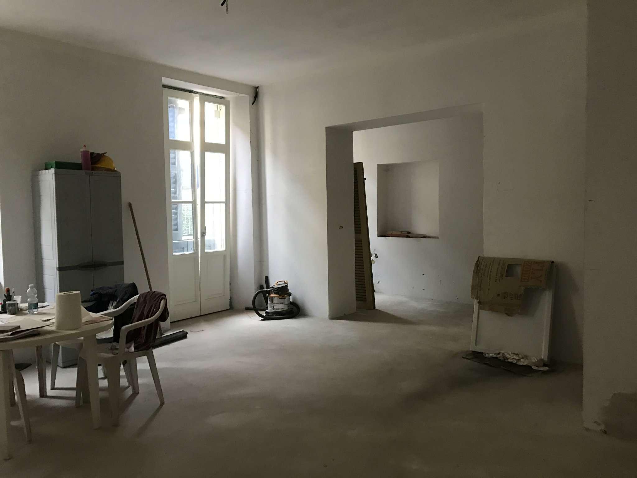 Appartamento in vendita a Bra, 2 locali, prezzo € 155.000 | Cambio Casa.it