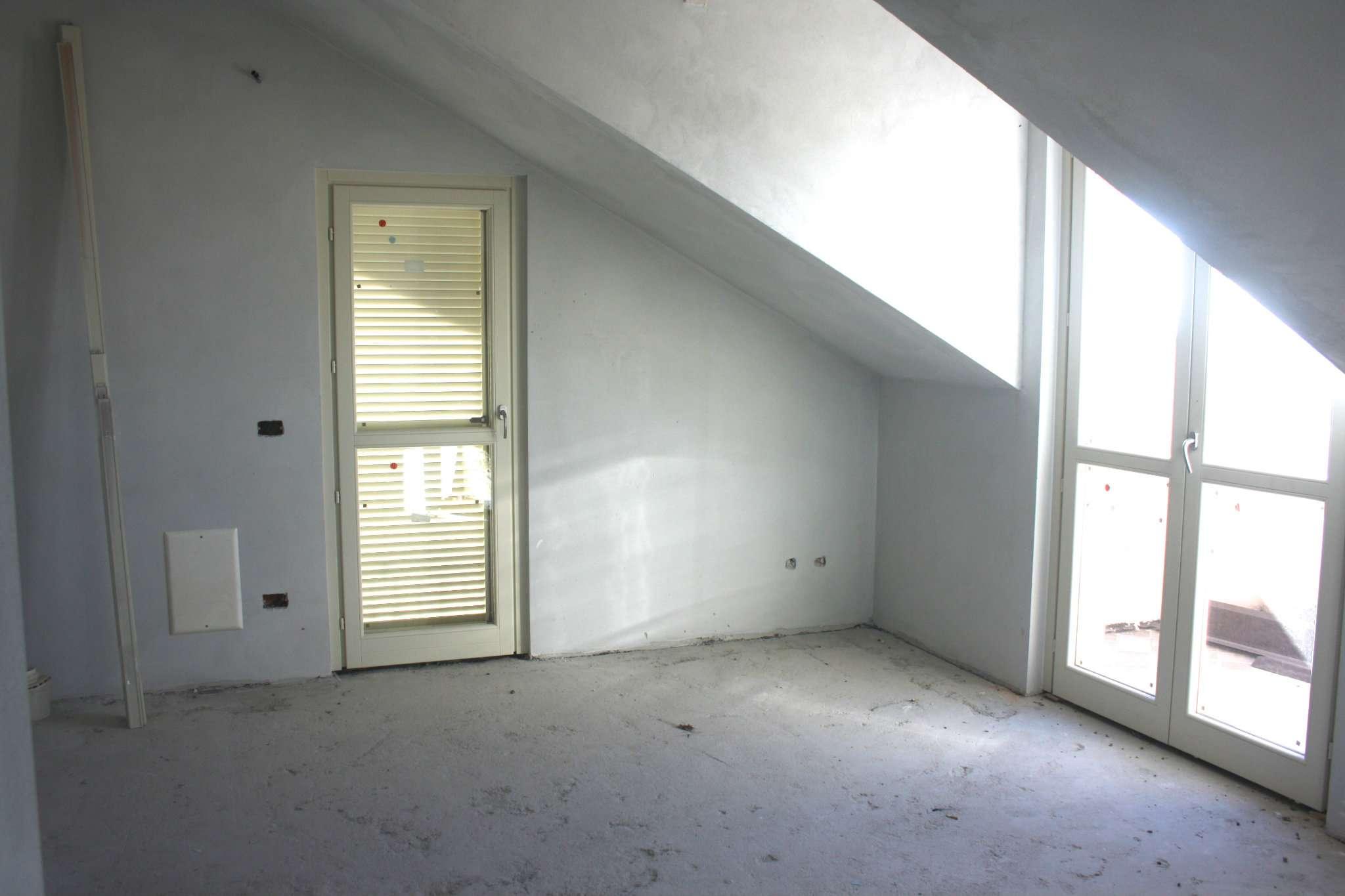 Appartamento in vendita a Bra, 2 locali, prezzo € 76.000 | Cambio Casa.it