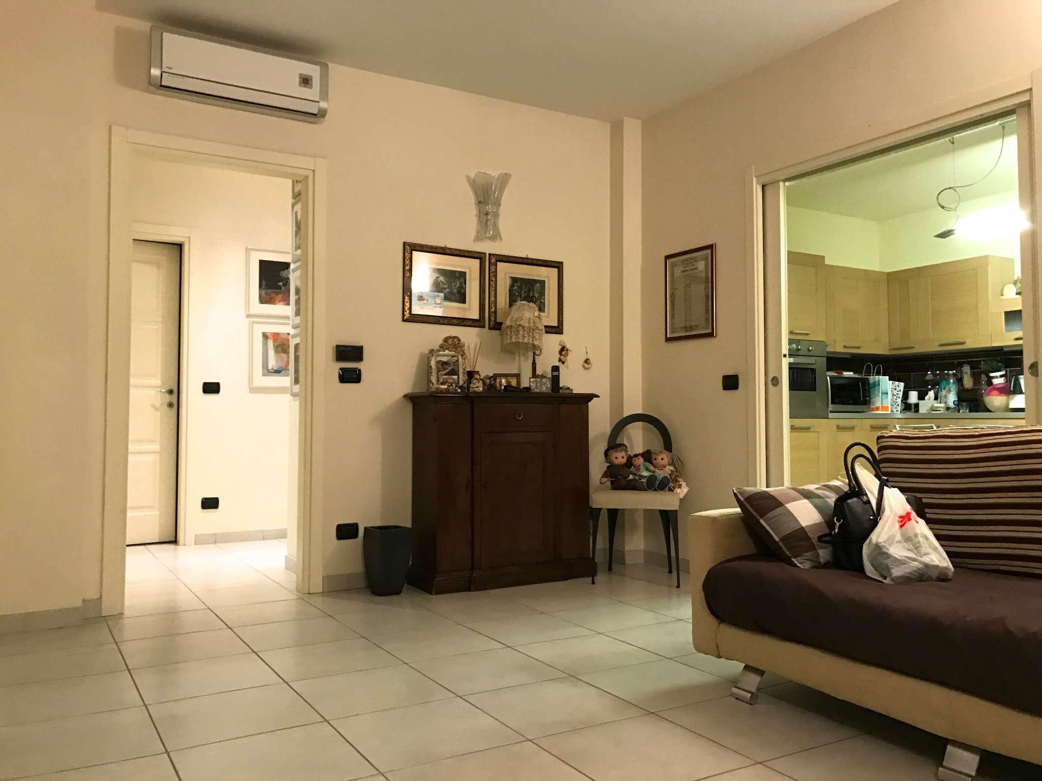 Appartamento in vendita a Bra, 4 locali, prezzo € 195.000 | CambioCasa.it