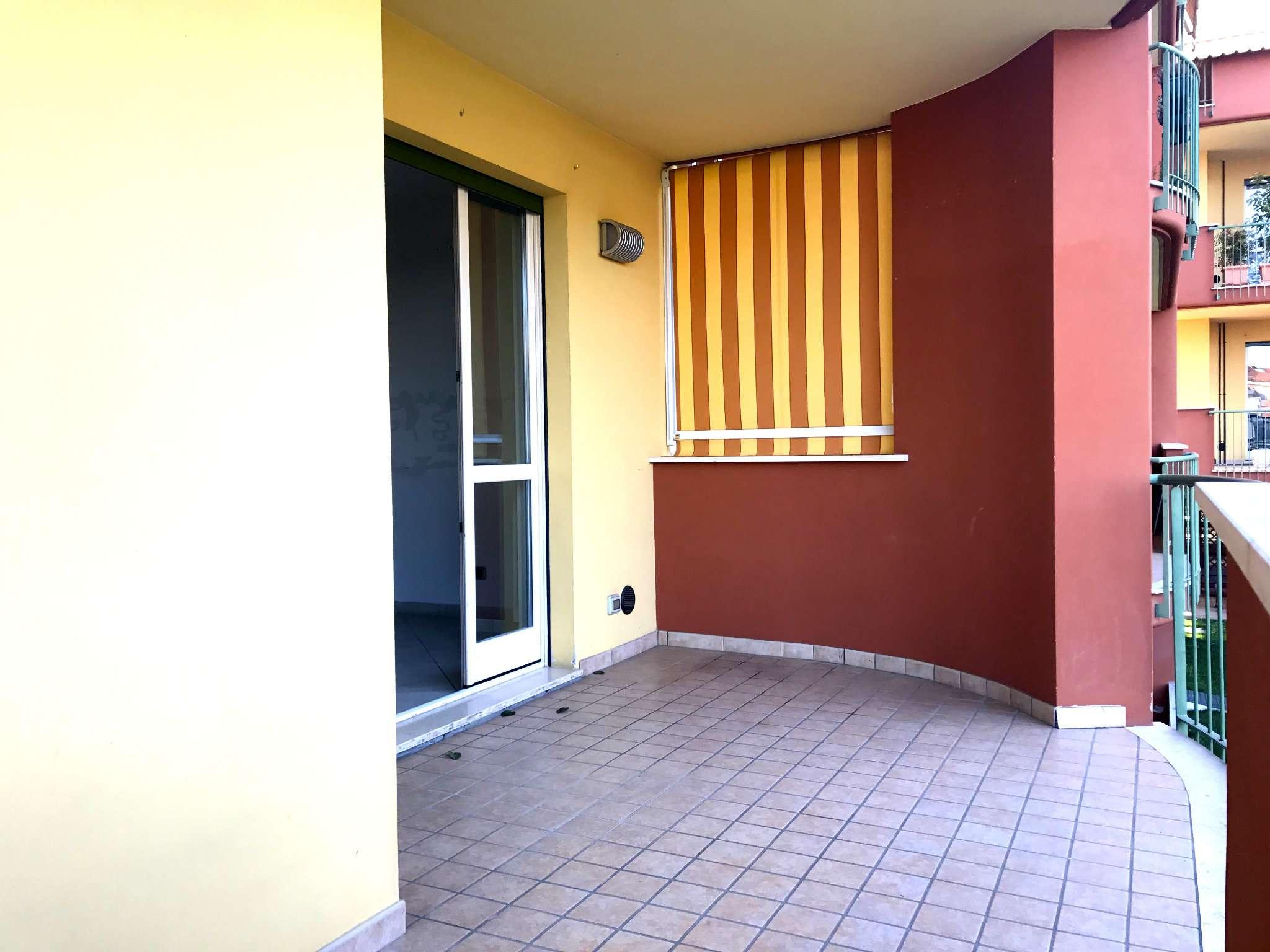 Appartamento in vendita a Bra, 2 locali, prezzo € 100.000   Cambio Casa.it