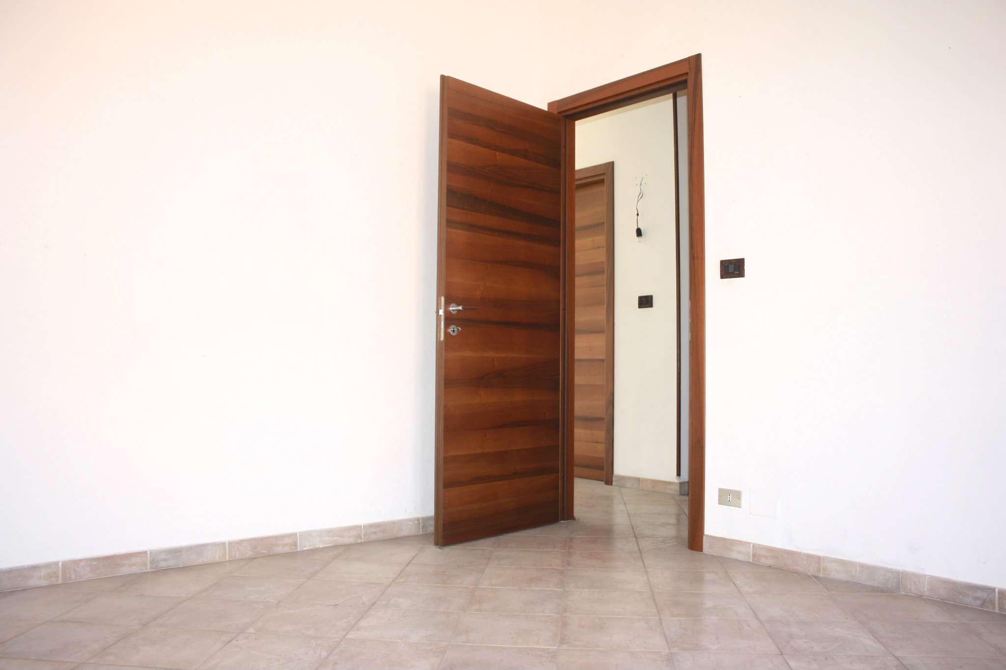 Appartamento in vendita a Bra, 4 locali, prezzo € 125.000 | CambioCasa.it