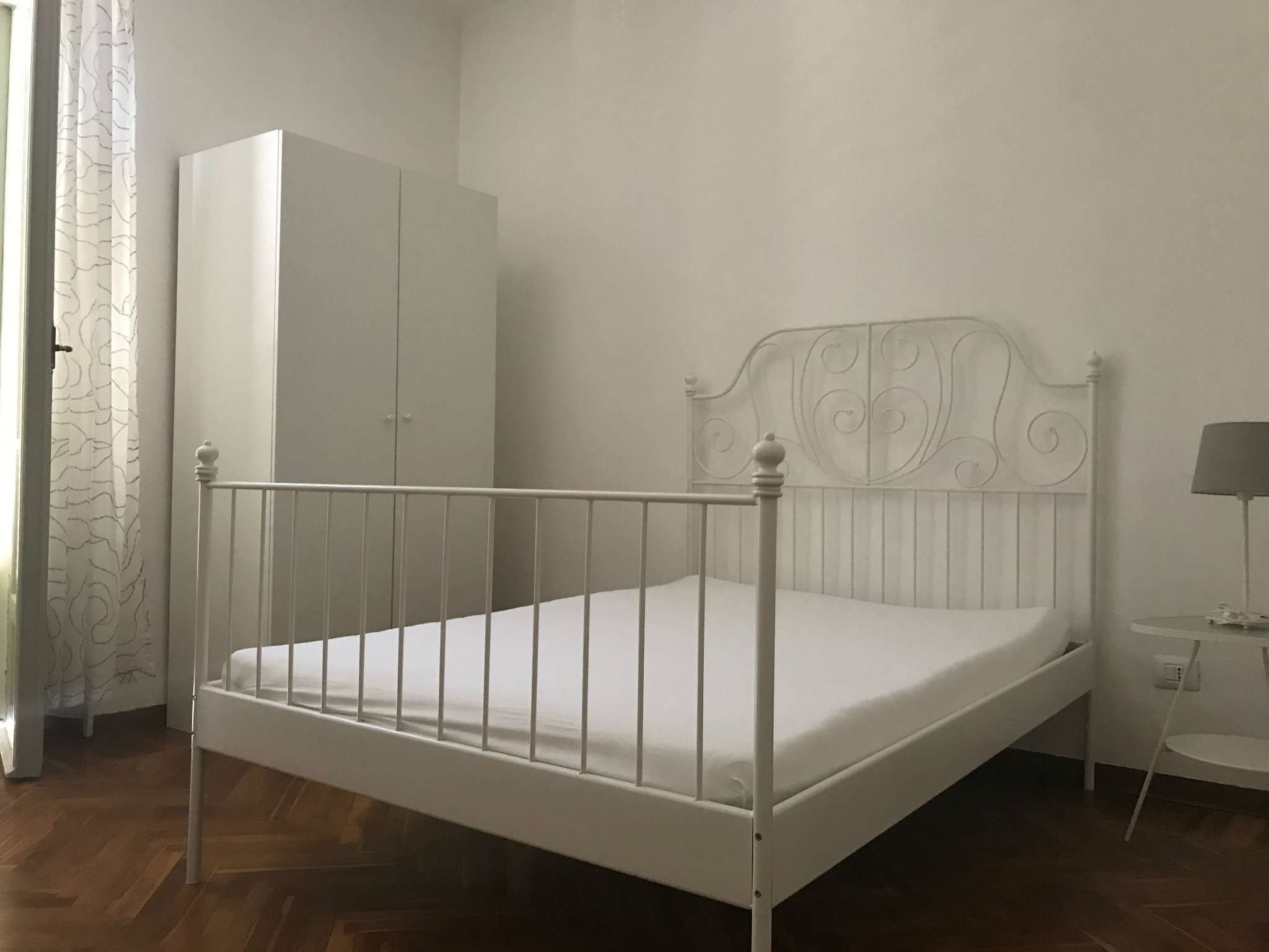 Appartamento in affitto a Bra, 4 locali, prezzo € 250 | Cambio Casa.it