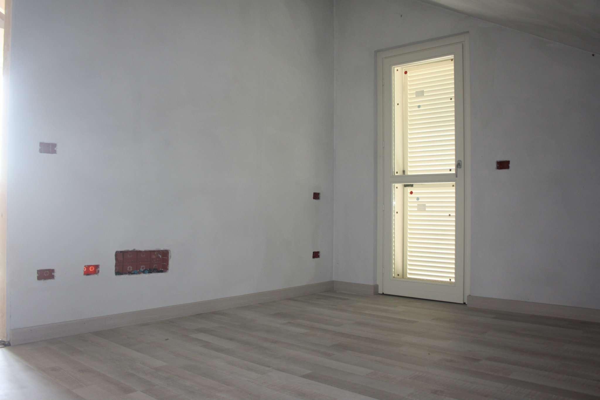 Appartamento in vendita a Bra, 2 locali, prezzo € 76.000 | CambioCasa.it