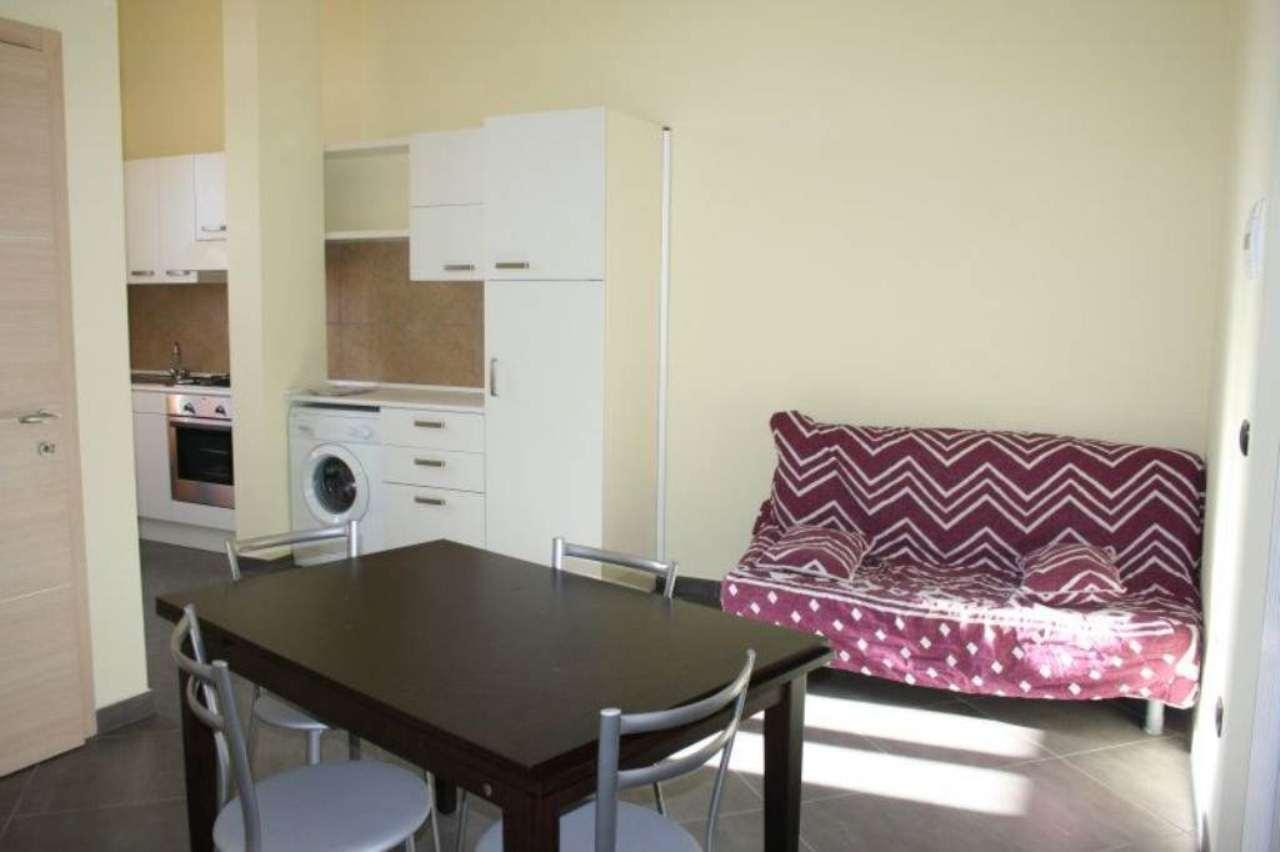 Appartamento in affitto a Bra, 2 locali, prezzo € 400 | Cambio Casa.it