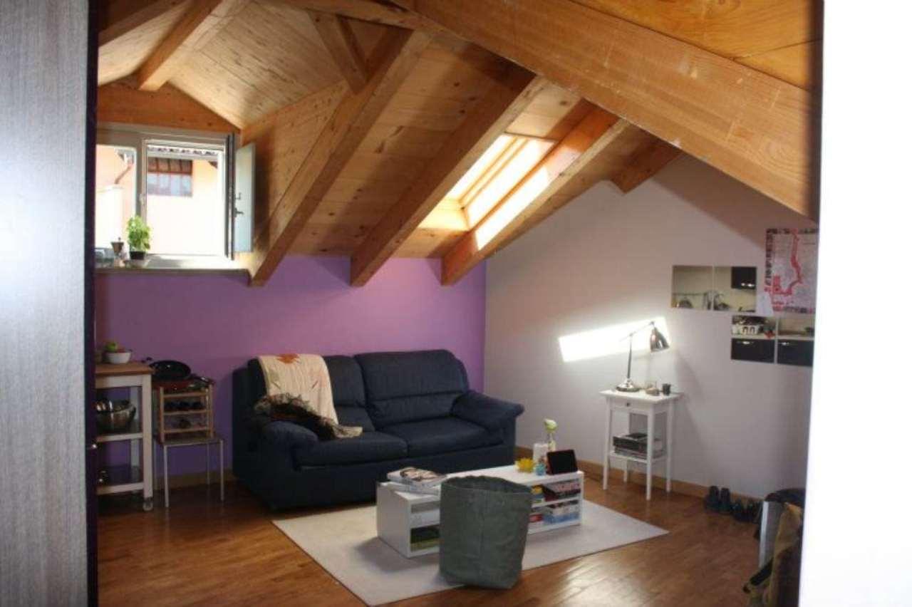 Appartamento in affitto a Bra, 2 locali, prezzo € 450 | Cambio Casa.it