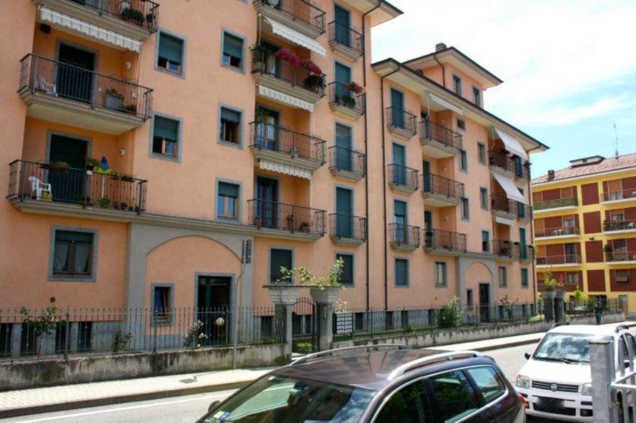 Appartamento in vendita a Bra, 4 locali, prezzo € 250.000 | CambioCasa.it