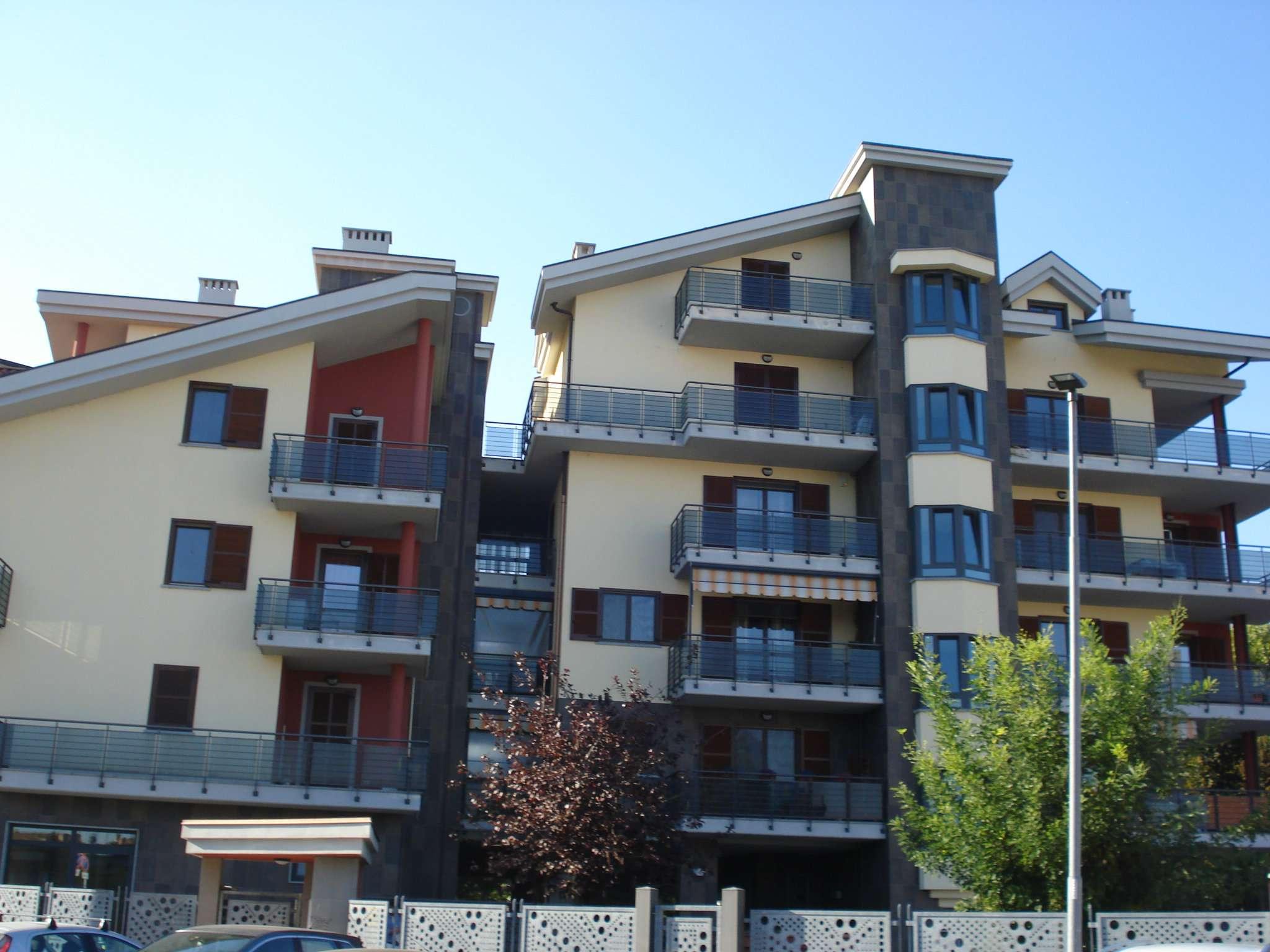 Appartamento in vendita Via Colombetto Nichelino