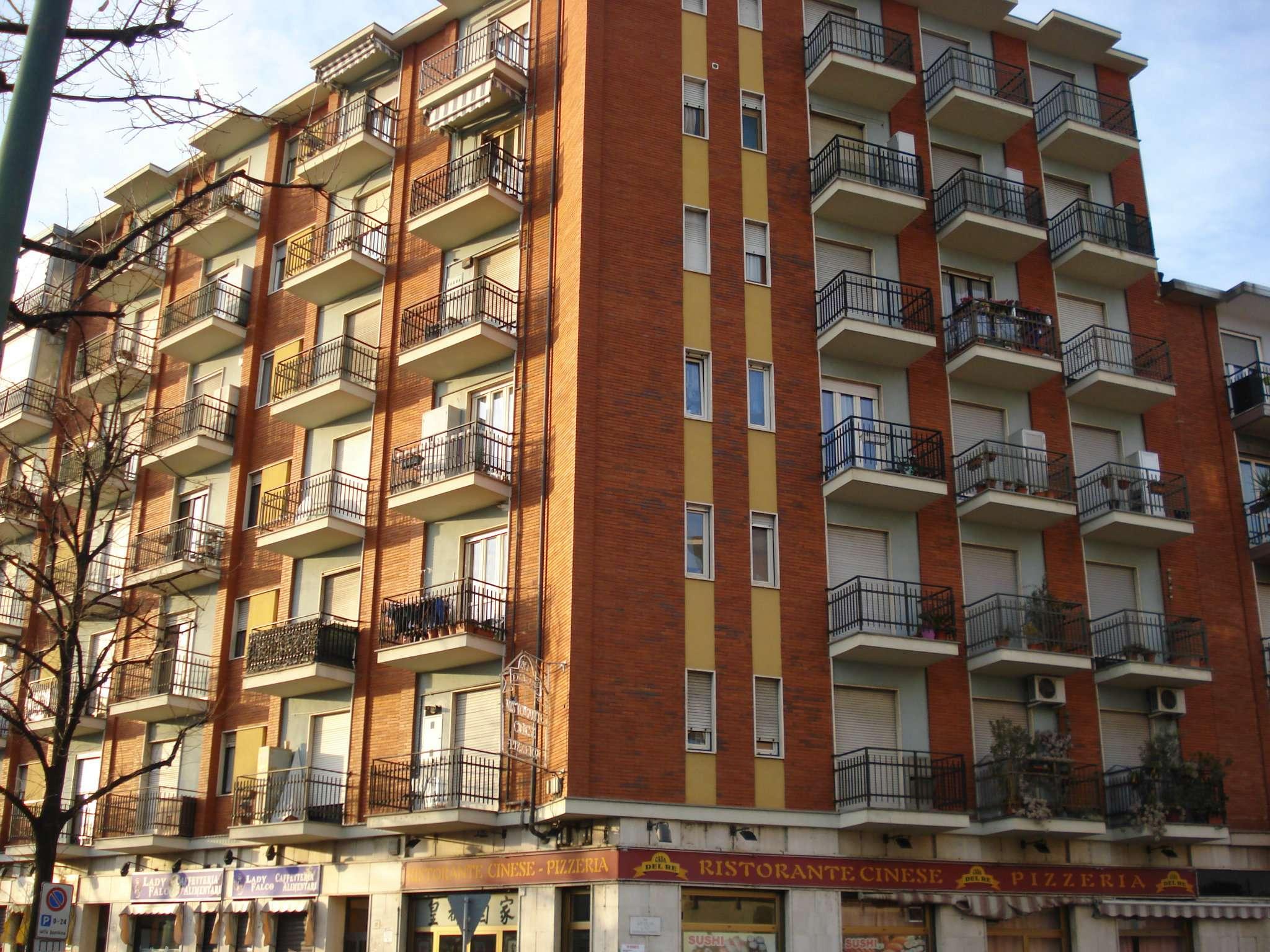 Appartamento in vendita Zona Mirafiori - VIA VEGLIA Torino