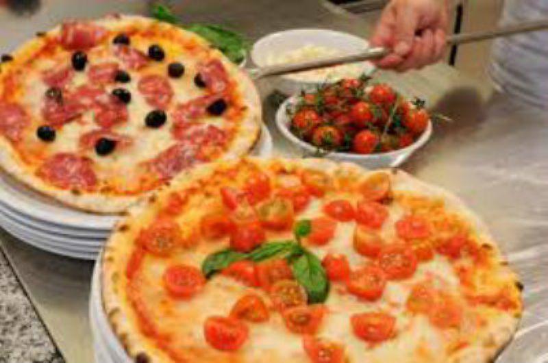 pizzeria  in Vendita a Rubano