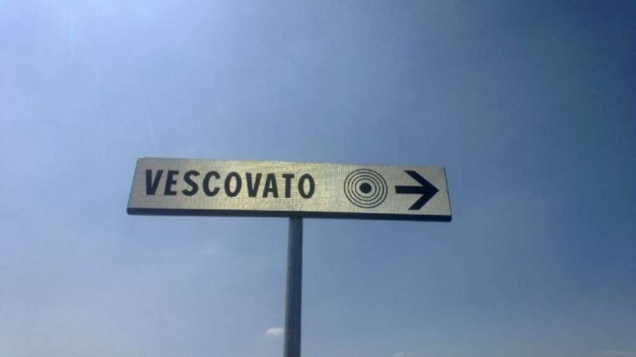 Terreno Edificabile Residenziale in vendita a Vescovato, 9999 locali, Trattative riservate | Cambio Casa.it