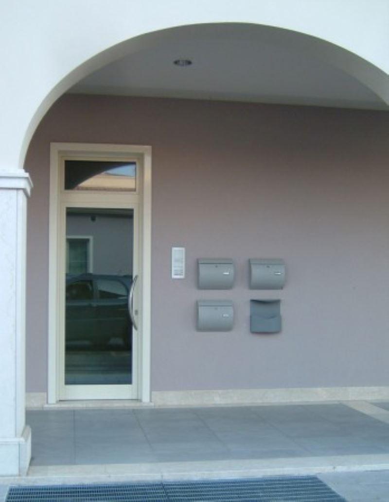 Negozio / Locale in vendita a Travagliato, 9999 locali, Trattative riservate | Cambio Casa.it