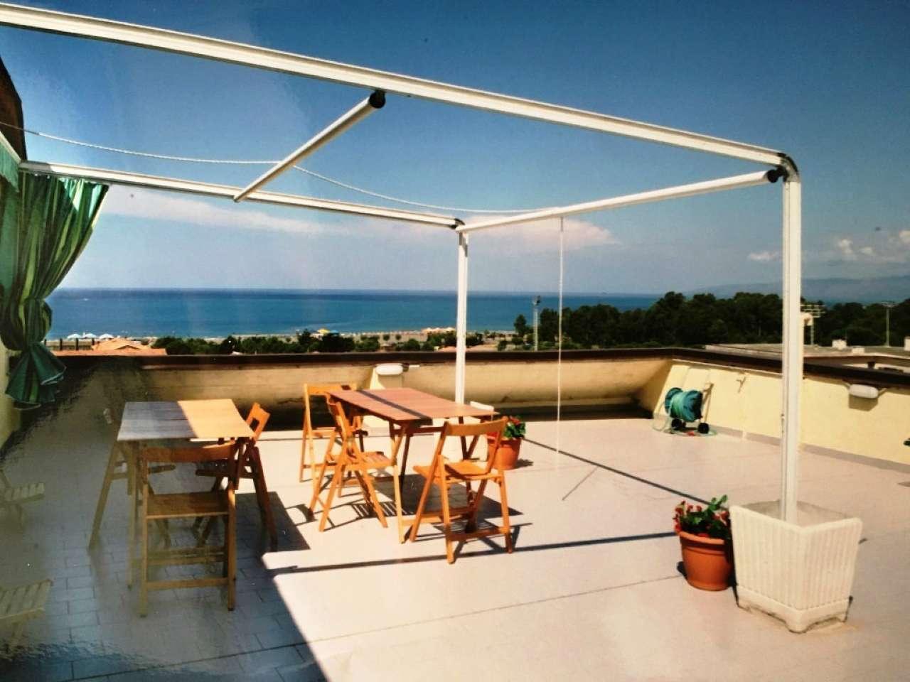 praia-a-mare vendita quart:  leonardo-immobiliare-agenzia-napoli