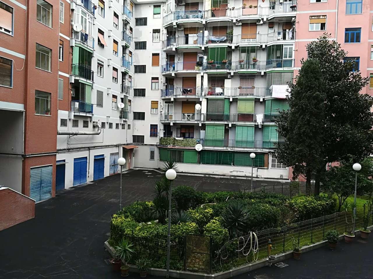 Leonardo immobiliare agenzia napoli a napoli na - Leonardo immobiliare ...