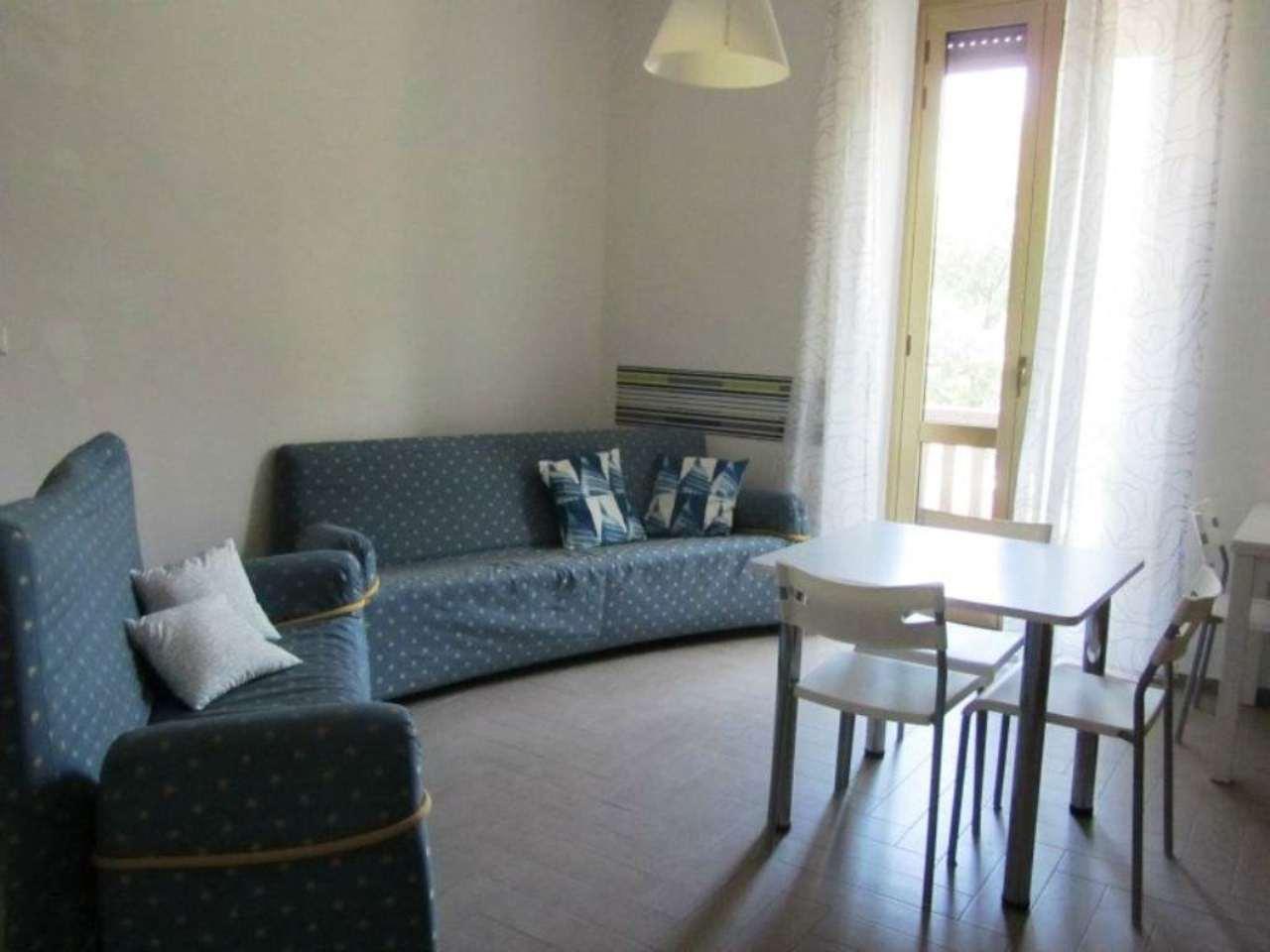 Bilocale Torino Via Ellero 2