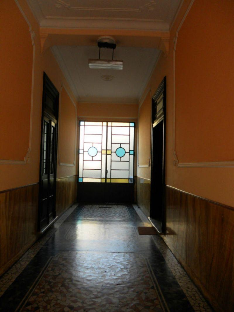 Bilocale Torino Via Ellero 12