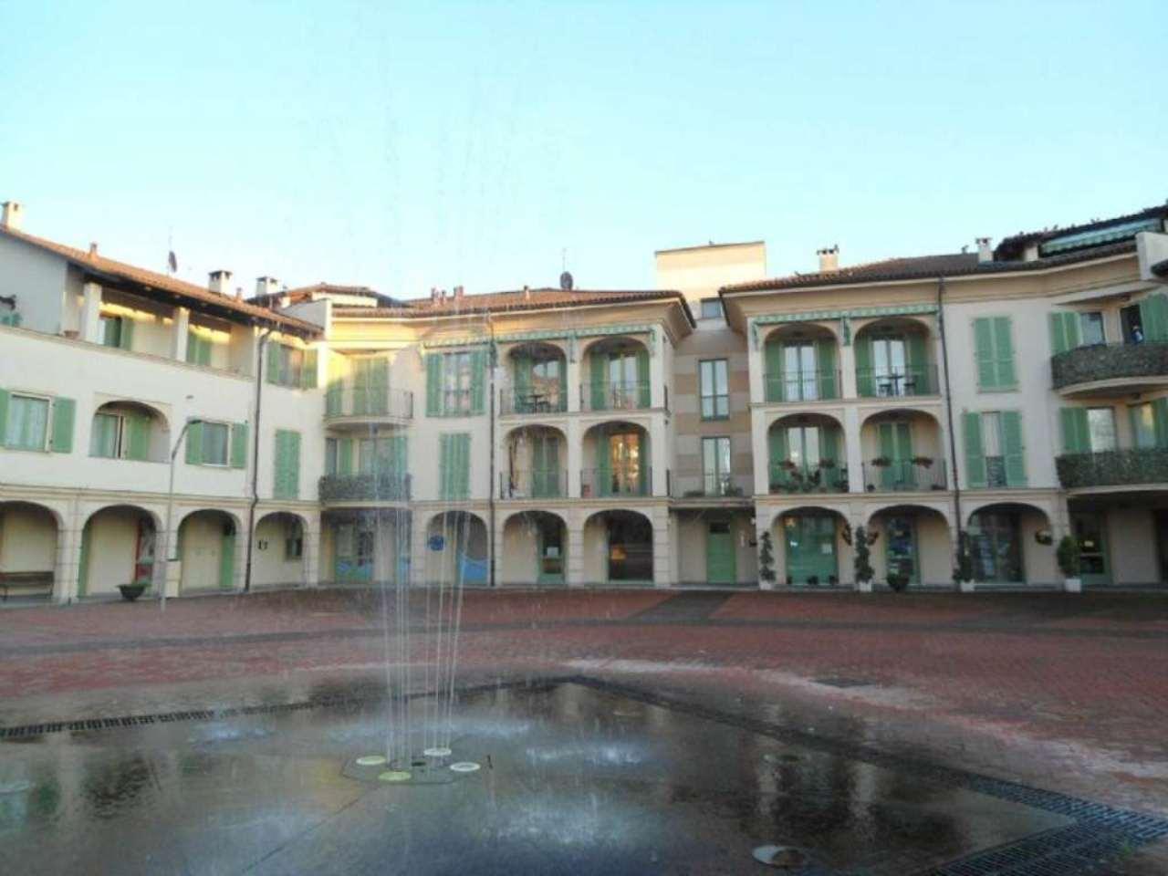 Negozio / Locale in vendita a Villanova d'Asti, 9999 locali, prezzo € 115.000 | Cambio Casa.it