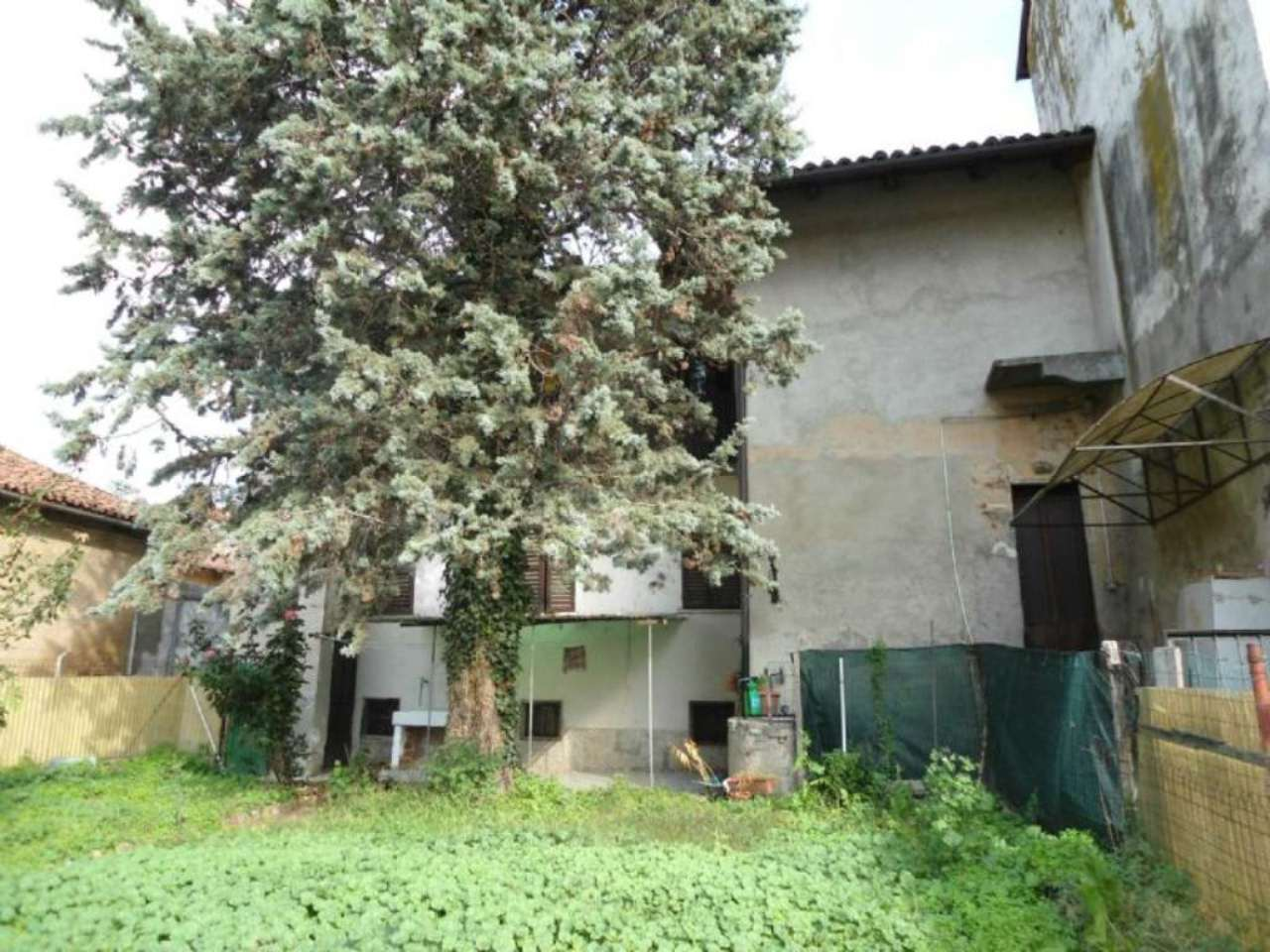 Appartamento in vendita a Villanova d'Asti, 9999 locali, prezzo € 119.000 | Cambio Casa.it