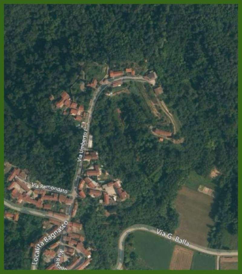 Terreno Agricolo in vendita a Montafia, 9999 locali, prezzo € 9.700 | Cambio Casa.it