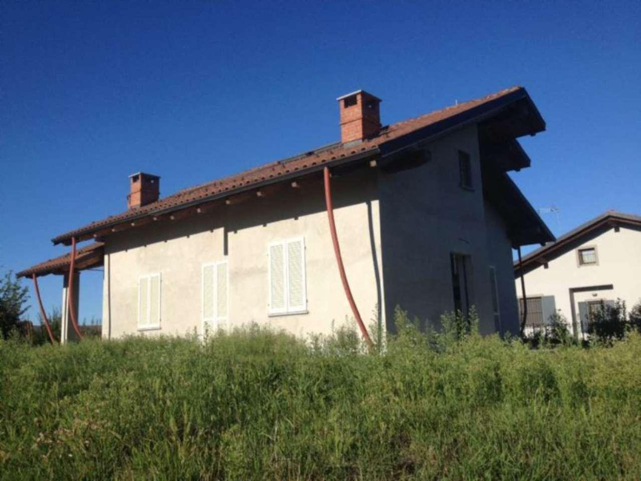 Villa in vendita a Valfenera, 9999 locali, prezzo € 360.000 | Cambio Casa.it
