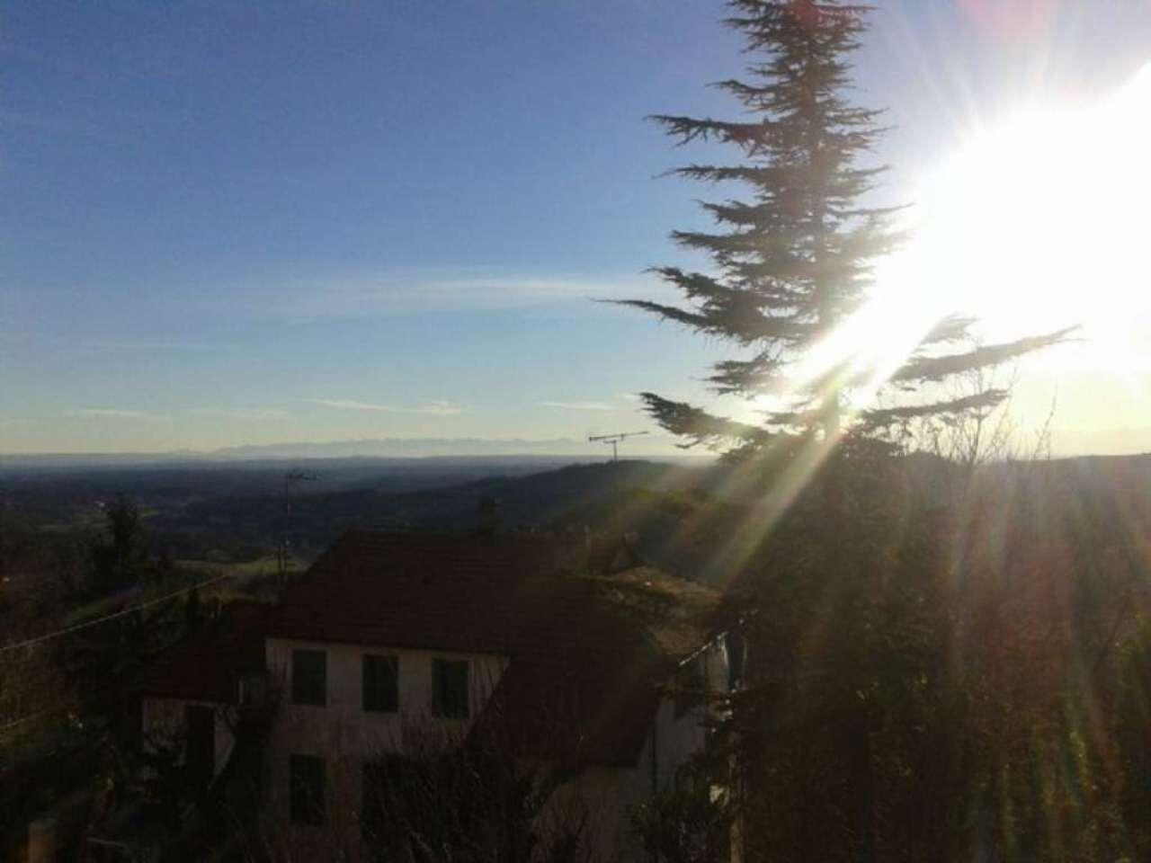 Appartamento in vendita a Cocconato, 5 locali, prezzo € 39.500 | Cambio Casa.it