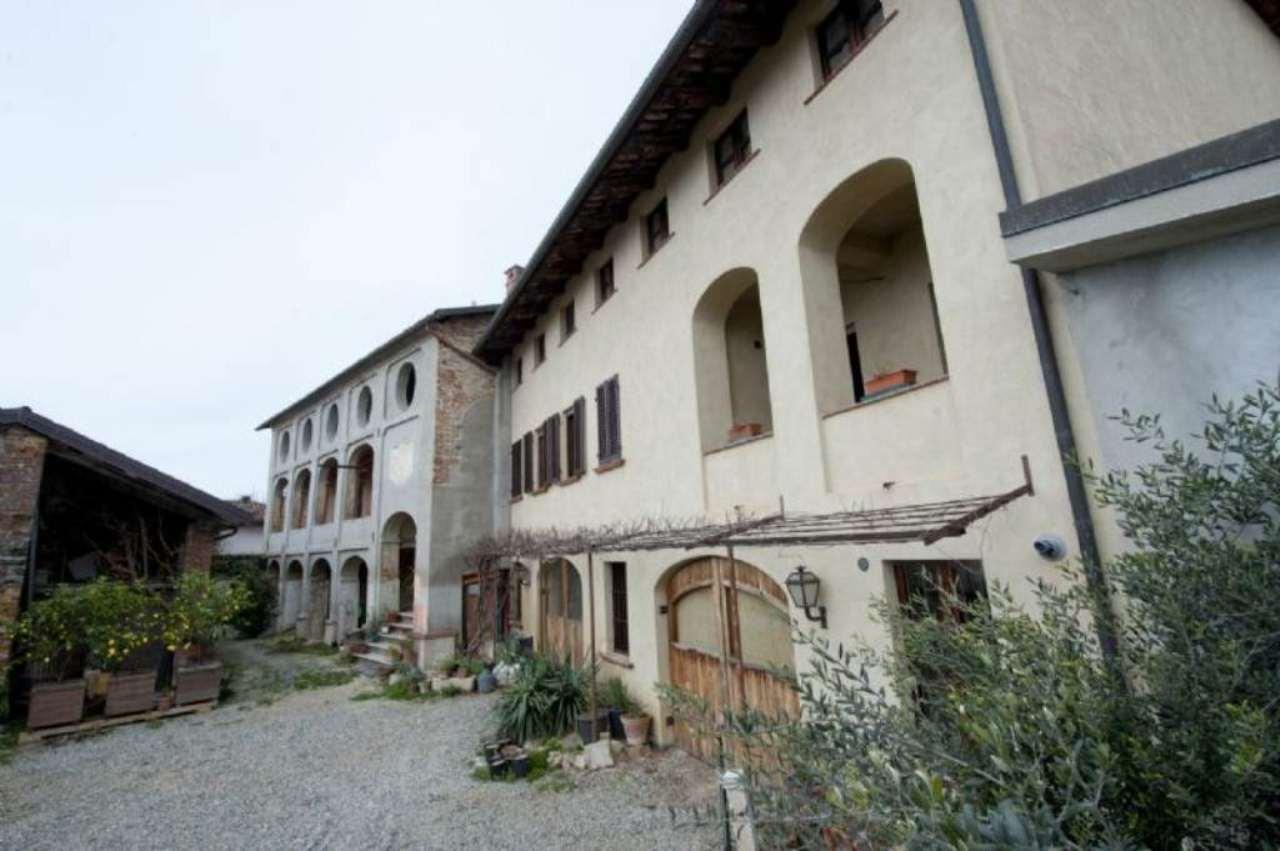 Altro in vendita a Castelnuovo Don Bosco, 18 locali, prezzo € 360.000 | CambioCasa.it