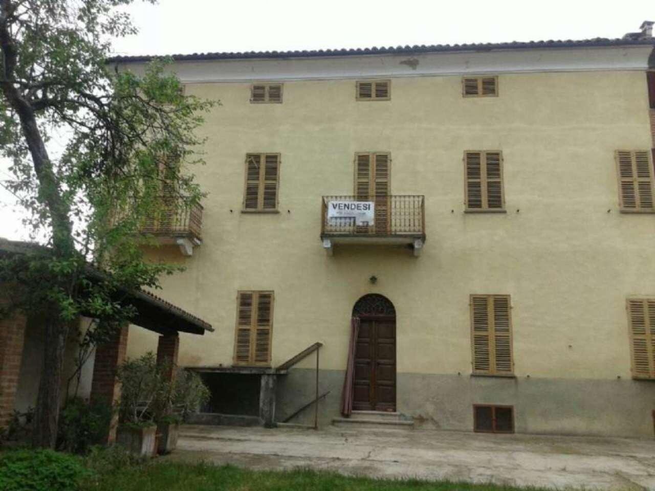 Altro in vendita a Cortanze, 13 locali, prezzo € 120.000 | Cambio Casa.it