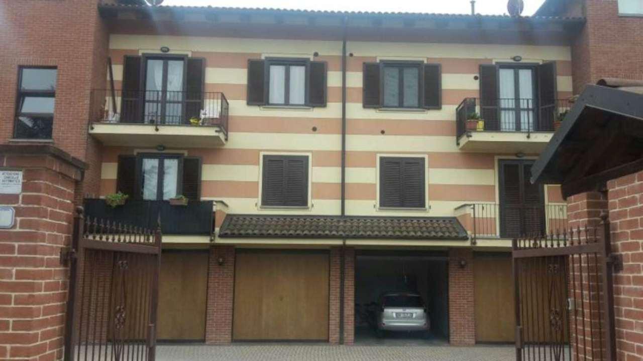 Appartamento in vendita a Valfenera, 9999 locali, prezzo € 128.000 | Cambio Casa.it