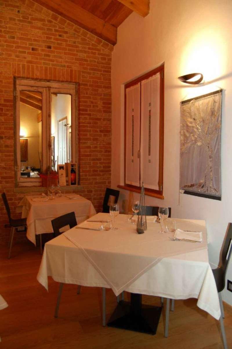 Ristorante / Pizzeria / Trattoria in vendita a Villanova d'Asti, 9999 locali, Trattative riservate | Cambio Casa.it