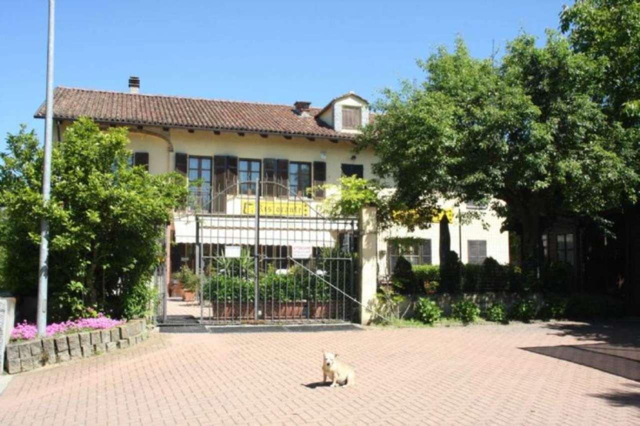 Altro in vendita a San Damiano d'Asti, 10 locali, Trattative riservate | Cambio Casa.it