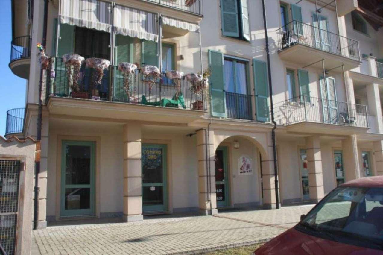 Negozio / Locale in vendita a Villanova d'Asti, 3 locali, prezzo € 99.000 | Cambio Casa.it