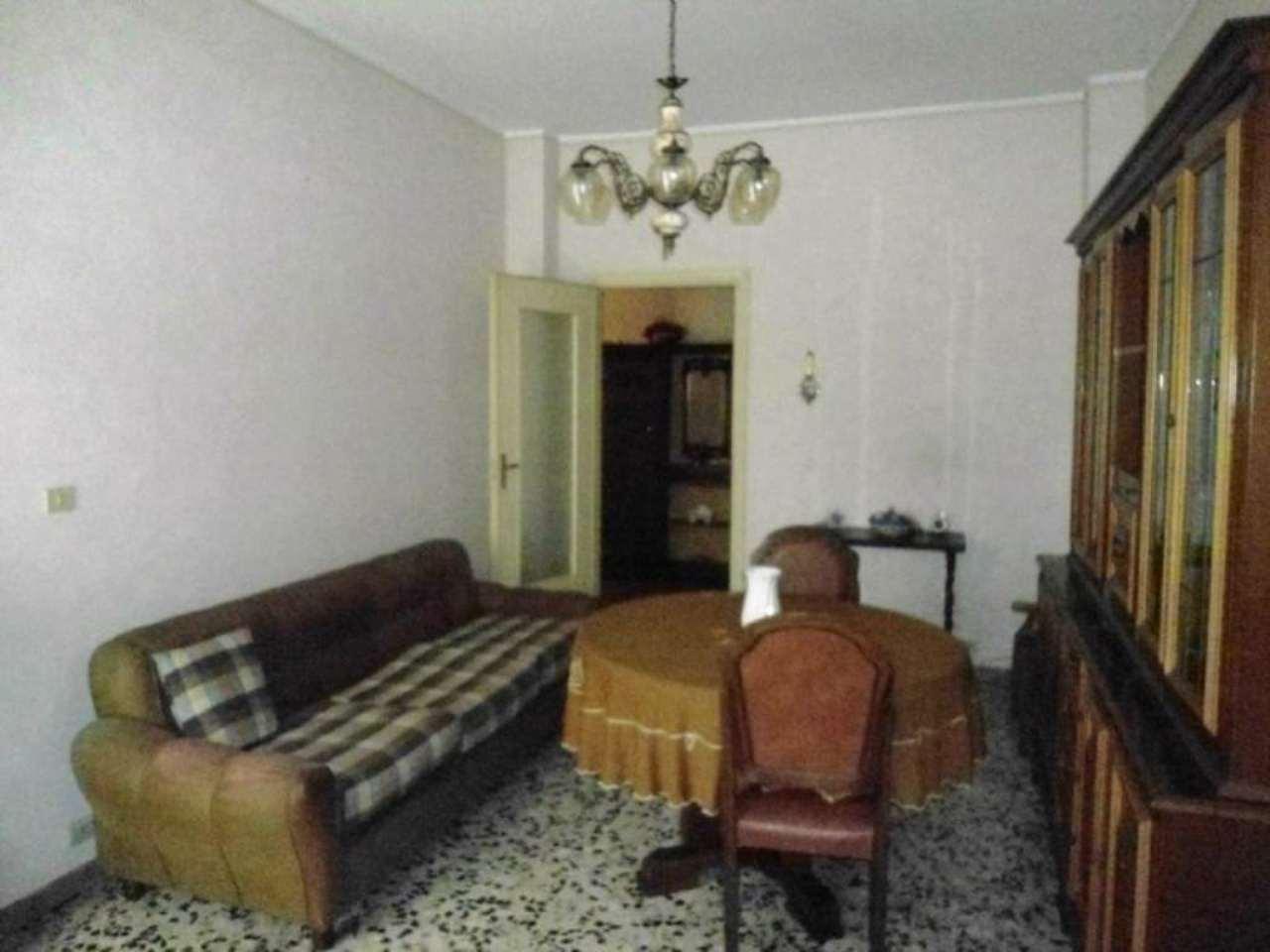 Appartamento in vendita a Villanova d'Asti, 5 locali, prezzo € 80.000 | Cambio Casa.it