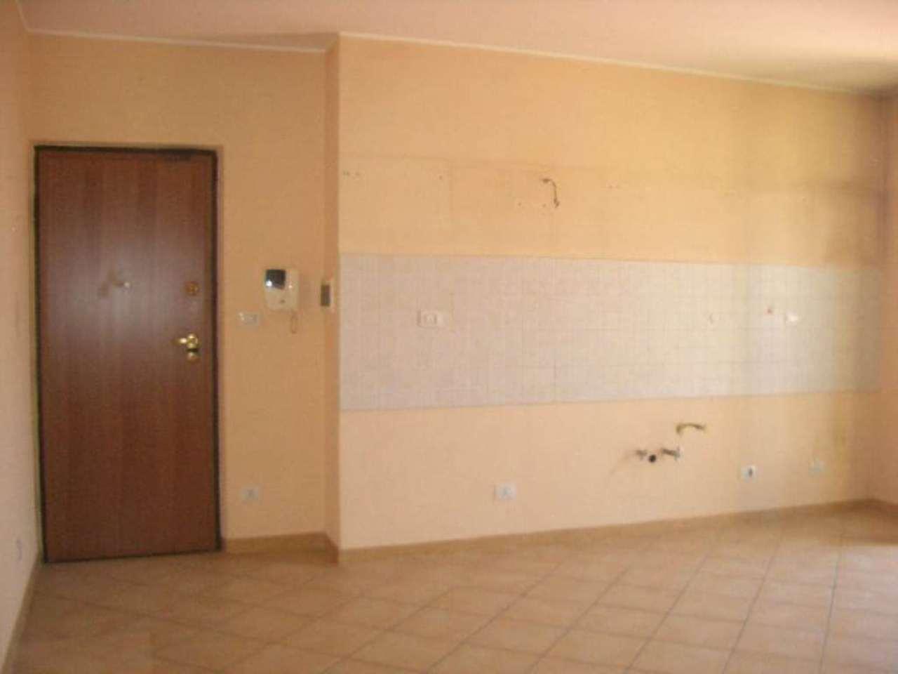 Appartamento in vendita a Villanova d'Asti, 6 locali, prezzo € 189.000 | Cambio Casa.it