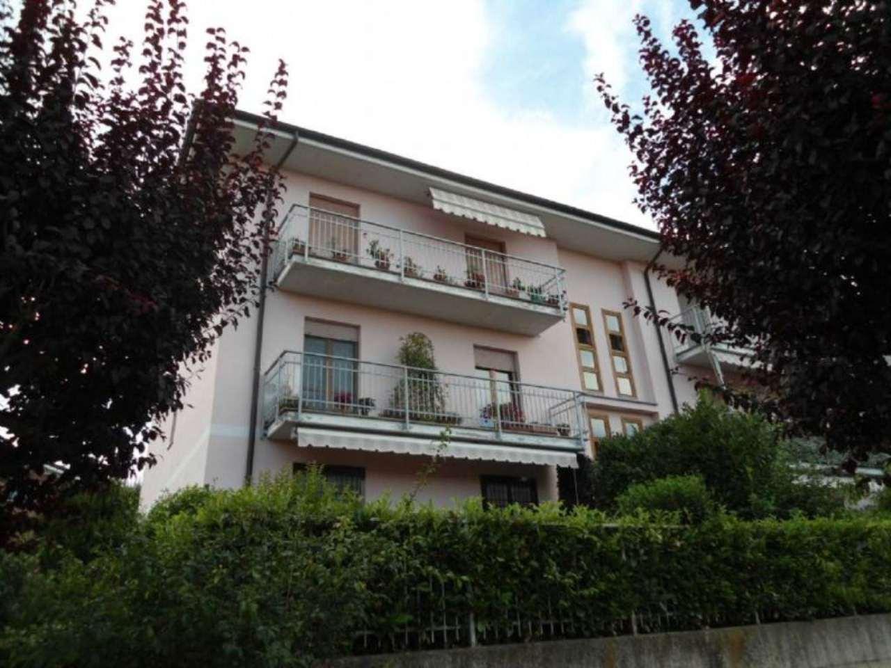 Appartamento in affitto a Villanova d'Asti, 3 locali, prezzo € 420 | Cambio Casa.it