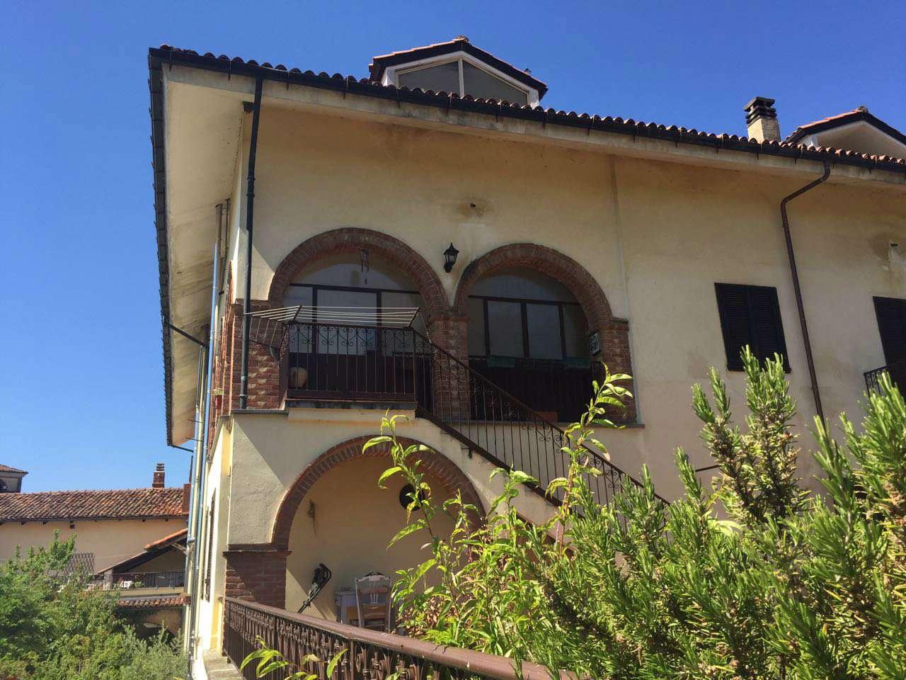 Altro in vendita a Castelnuovo Don Bosco, 6 locali, prezzo € 105.000 | CambioCasa.it