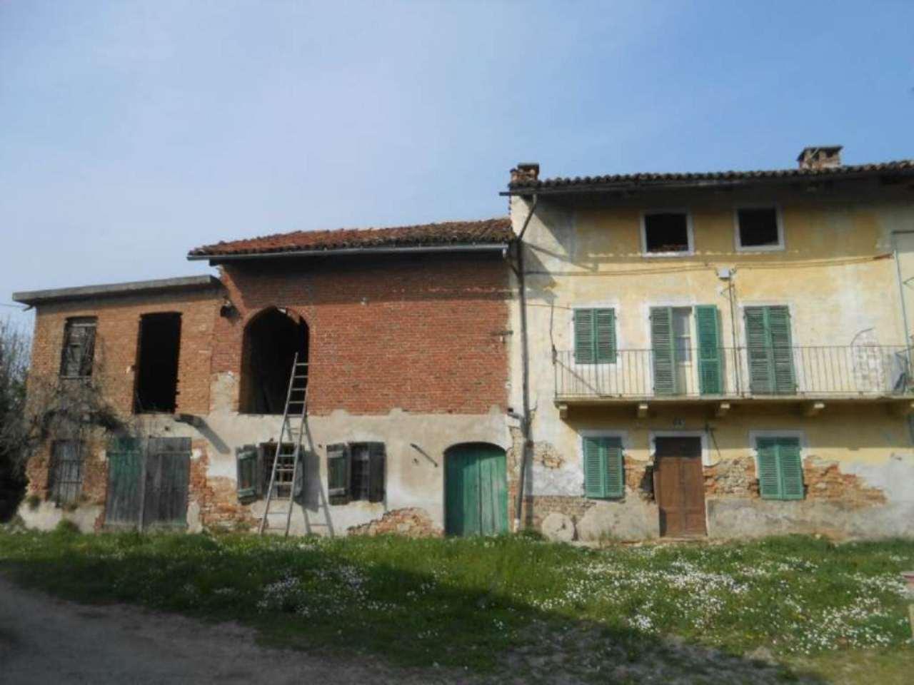 Altro in vendita a Arignano, 9999 locali, prezzo € 95.000   CambioCasa.it