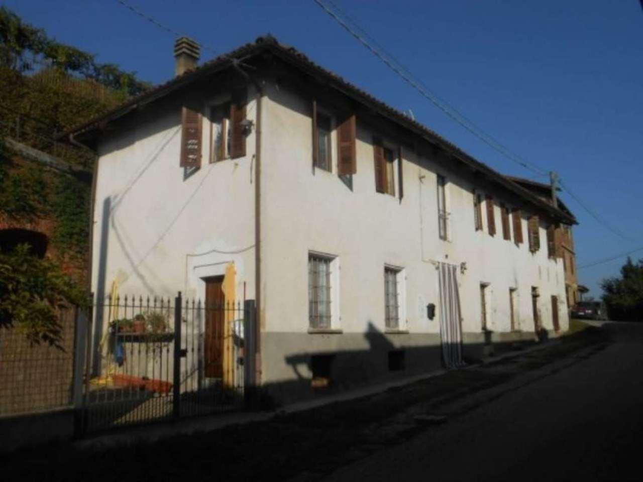 Rustico / Casale in vendita a Soglio, 9999 locali, prezzo € 110.000 | Cambio Casa.it