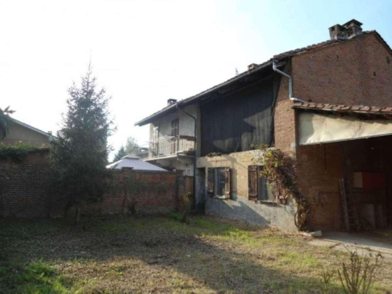 Rustico / Casale in vendita a Cellarengo, 6 locali, prezzo € 49.000 | Cambio Casa.it