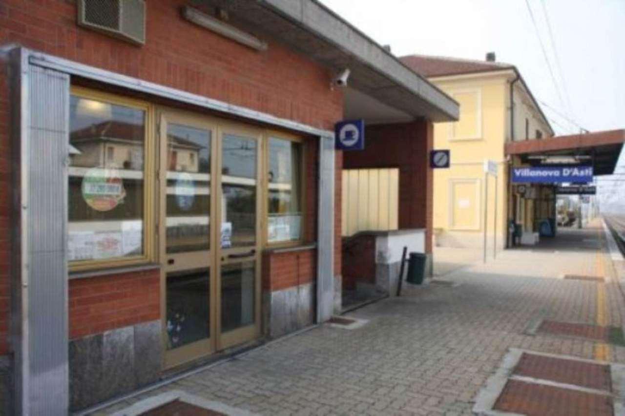 Bar in vendita a Villanova d'Asti, 9999 locali, prezzo € 130.000 | Cambio Casa.it