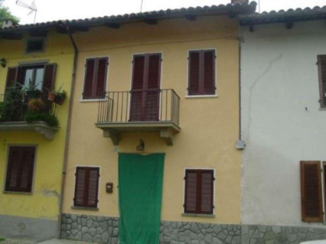Rustico / Casale in vendita a Cortazzone, 5 locali, prezzo € 40.000 | Cambio Casa.it