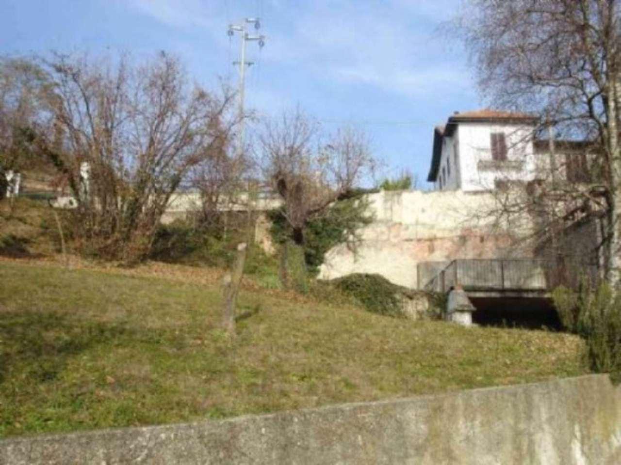 Rustico / Casale in vendita a Camerano Casasco, 6 locali, prezzo € 100.000 | Cambio Casa.it