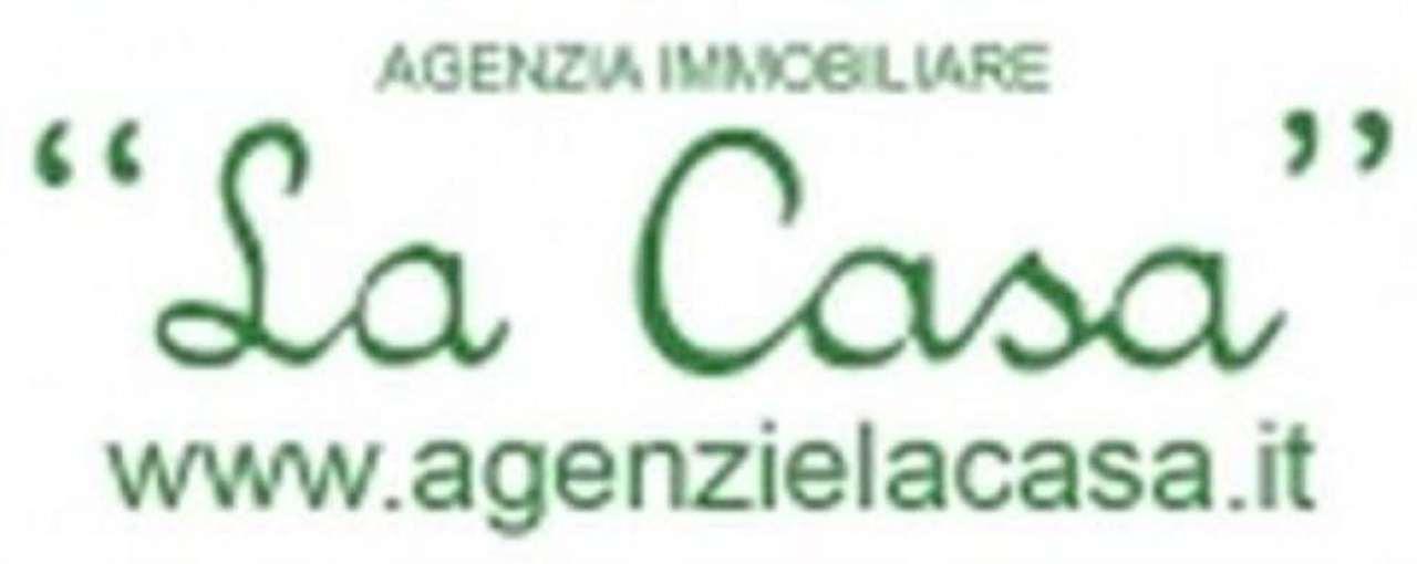 Terreno Edificabile Artigianale in vendita a Valfenera, 9999 locali, prezzo € 45.000 | Cambio Casa.it