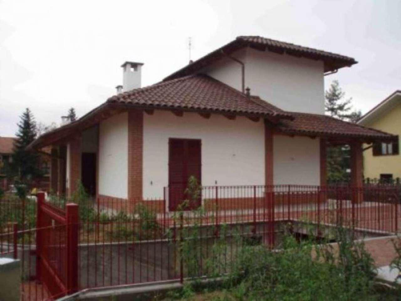 Soluzione Indipendente in vendita a Dusino San Michele, 6 locali, prezzo € 255.000 | Cambio Casa.it