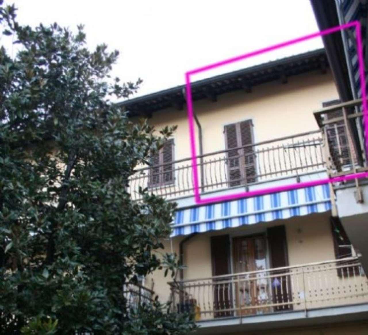 Appartamento in vendita a Villanova d'Asti, 3 locali, prezzo € 157.000 | Cambio Casa.it