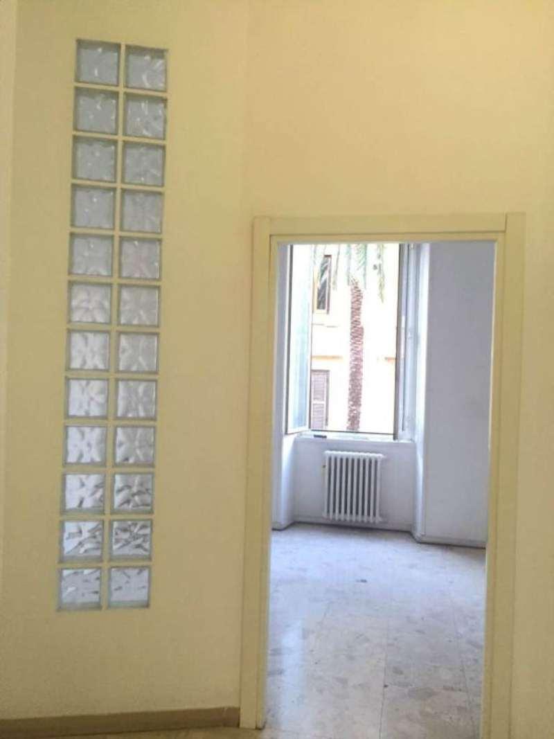Roma Affitto UFFICIO Immagine 2
