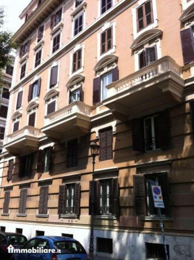 Roma Roma Vendita APPARTAMENTO >> annunci appartamento vendita torino