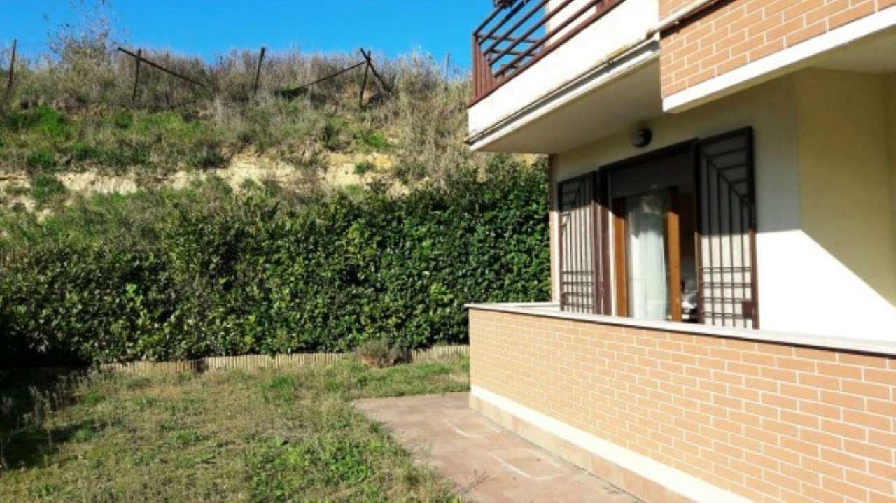 Bilocale in affitto a Roma in Via Generale Giuseppe Valle